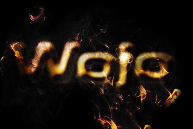 File:Wojo Flame Sig.jpg