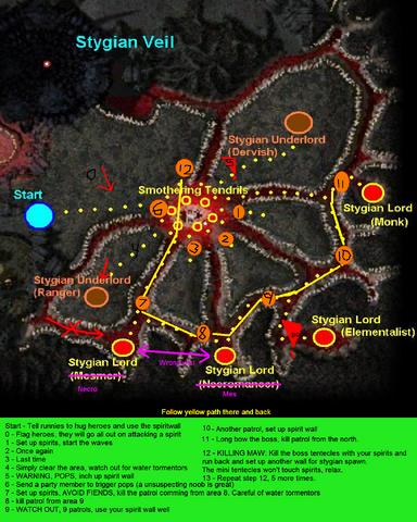 File:Zodiac Meteor 1432.png