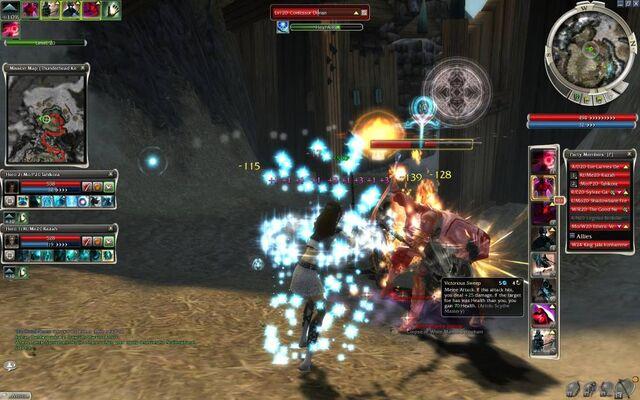 File:Ttibot-AD Critical scythe-screen.jpg