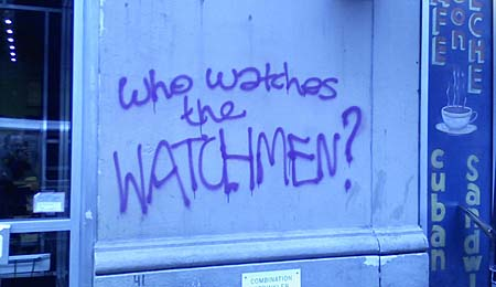 File:Who watches the watchmen?.jpg