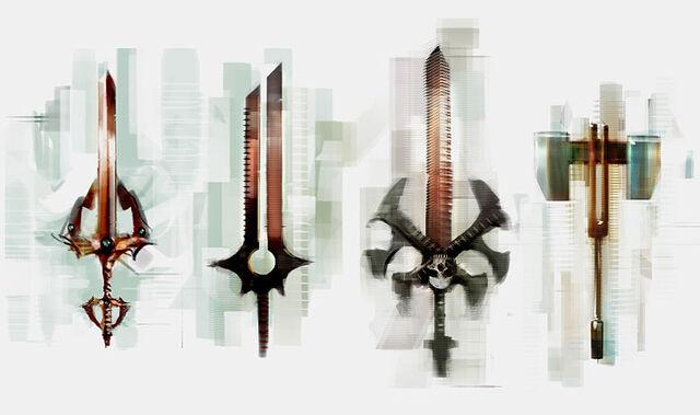 File:WeaponDesigns.jpg