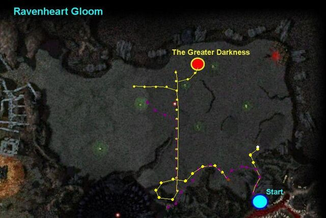 File:800px-Ravenheart Gloom map2.jpg