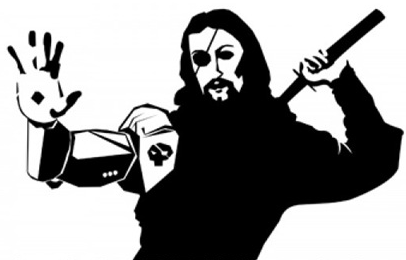 File:Cyborg pirate ninja jesus.png