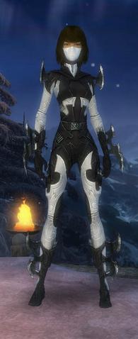 File:DarkMugen-Char-Assassin.png