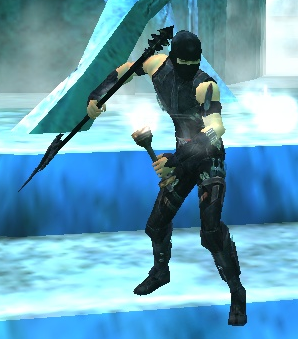 File:Tai Assassin5.png