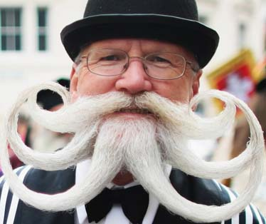 File:Moustache competition090107.jpg