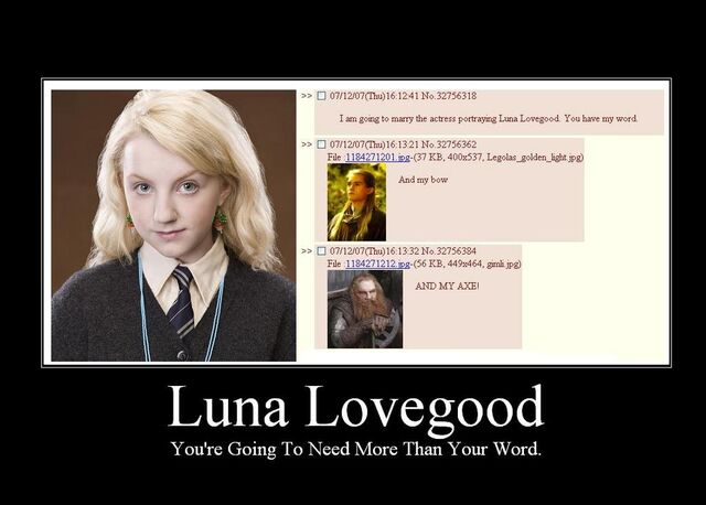 File:LunaLovegood.jpg