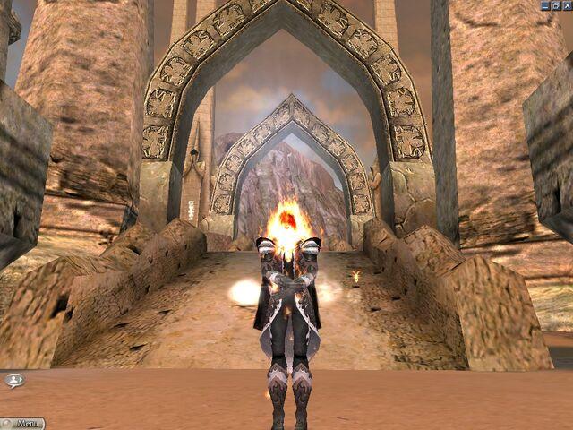 File:Fire Tock.jpg