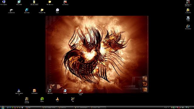 File:ChaosDesktop.png