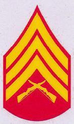 File:SergeantChevron.jpg