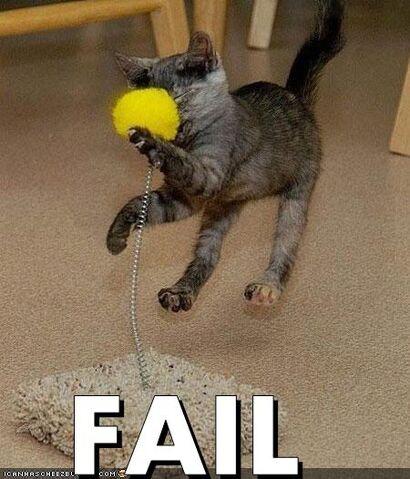 File:Phailcat.jpg