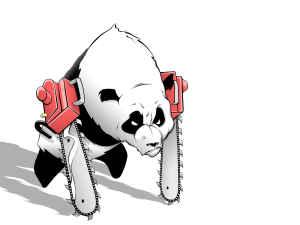 File:Chainsaw panda.jpg