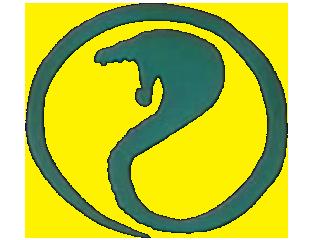File:User-SuperCobra-Logo.png