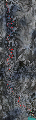 File:Droks guide Full Map.png