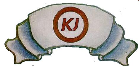 File:KJ Banner.png