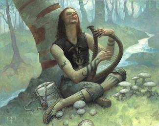 File:Lefthander75 Druid.jpg