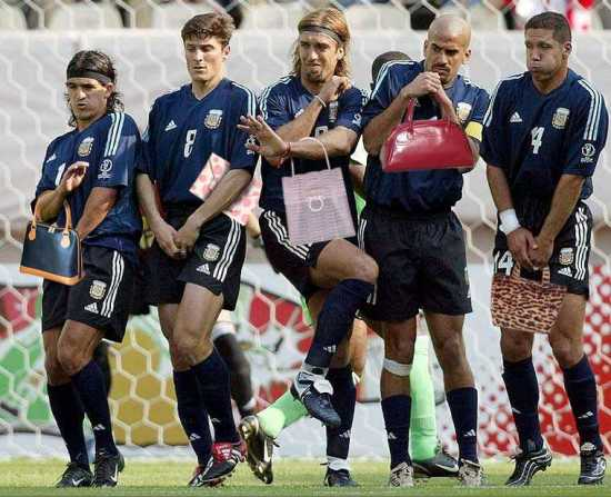 File:Footballisforwussys.JPG