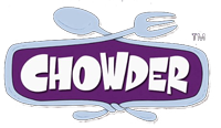 File:Nature Chowder.png