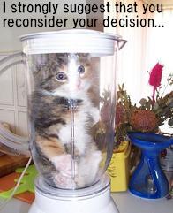 File:Panic change decision.jpg