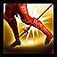 File:Nonsensical Spear.jpg