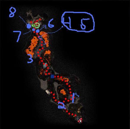 File:Selvetarm dungeon map two.jpg