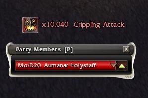 File:Crippling Attack spam.jpg