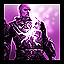 File:Shrinking Armor.jpg