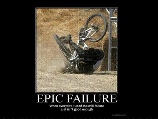 File:Lord Belar Epic Fail.jpg