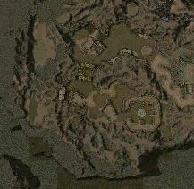 File:Spawning Pools map.jpg