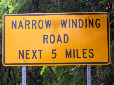 File:Narrow winding.jpg