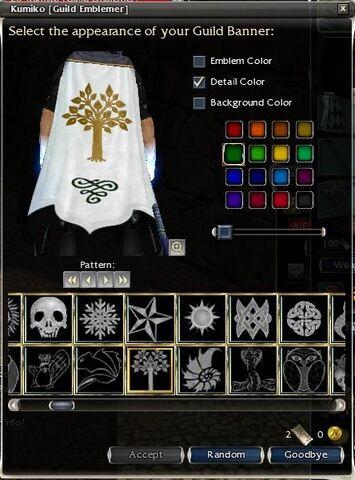File:Guild emblem 3.jpg