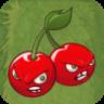 PVZIAT Cherry Bomb