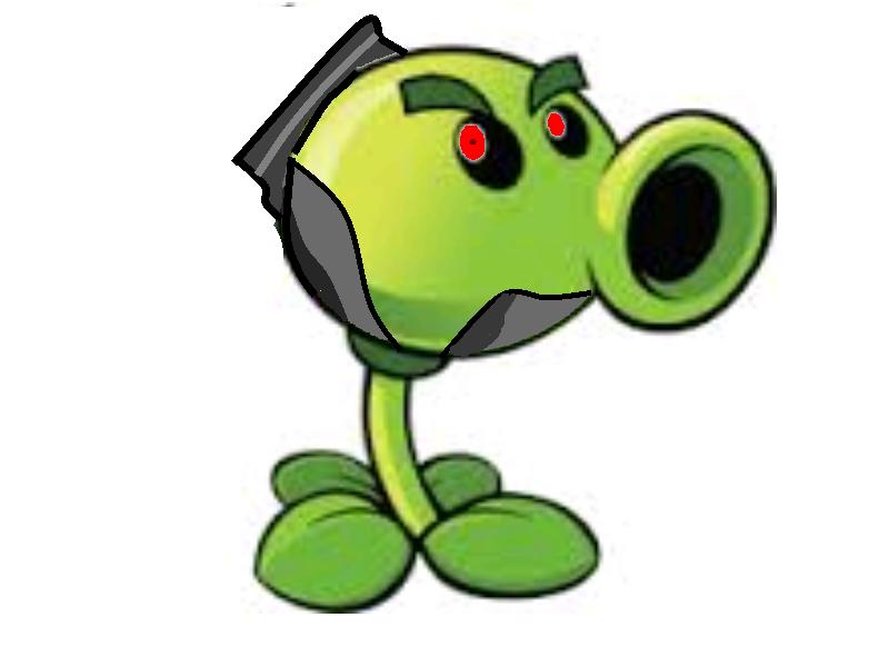 User Blog Thematusgames Shadow Plants Vs Zombies