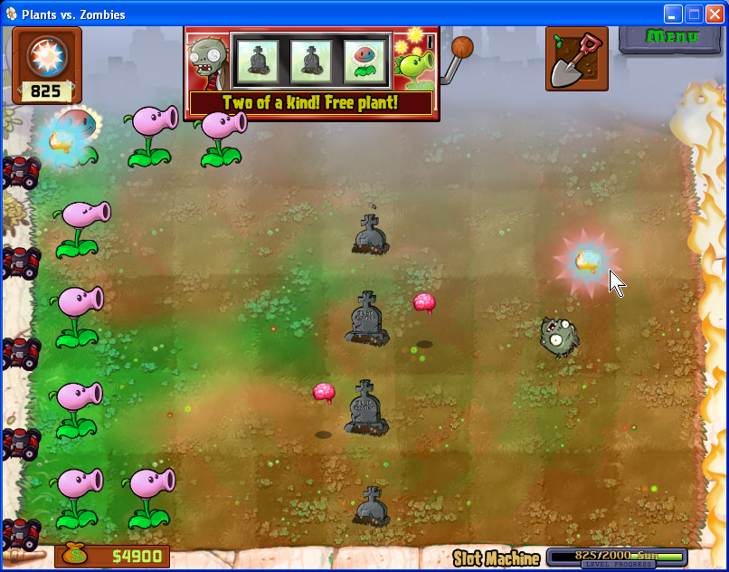 popcap games free download full version no time limit