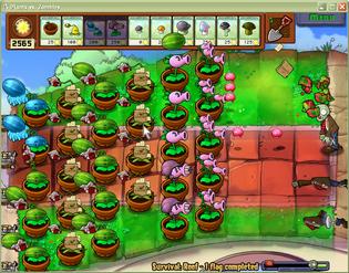 SnapCrab Plants vs Zombies 2012-5-8 22-3-4 No-00