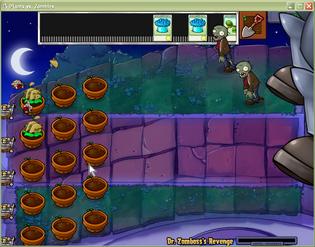 SnapCrab Plants vs Zombies 2012-5-8 22-3-57 No-00