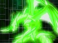 Loki Trickster's Aura