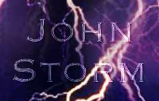 John Storm