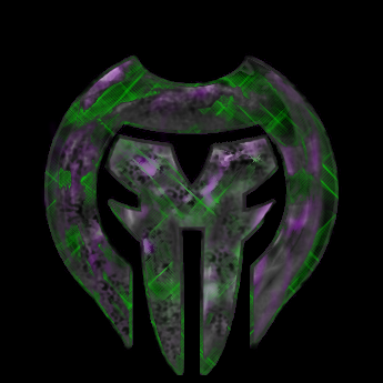 File:Darkus Symbol by TheMio.png