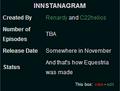 Thumbnail for version as of 20:09, November 4, 2012