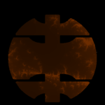 File:Subterra Symbol by TheMio.png
