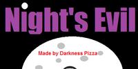 Night's Evil