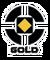 Goldyp
