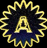Astrano 1