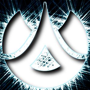 File:Pyro's Frosty Pyrus Symbol.png