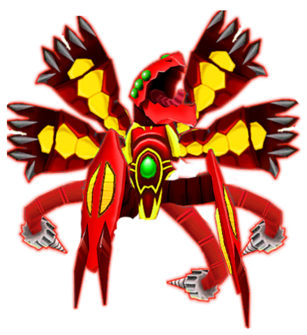 File:Mecha Scaboid (New).png