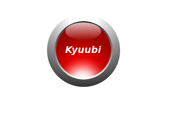File:Pyrus Button kyuubi.png