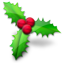 File:Holly.png