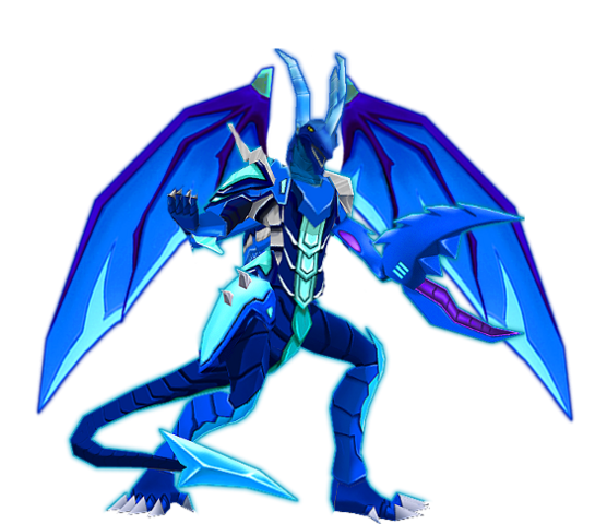 File:Gelus (Bakugan Form).png