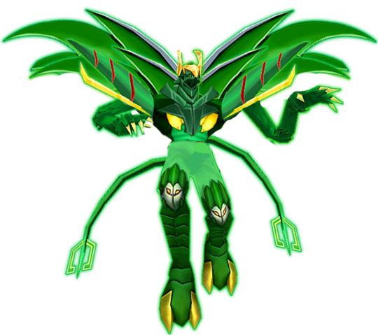 File:Avis (New Bakugan).png